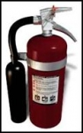 fire-extinguisher-carbon-dioxide-co2